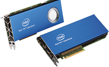 Intel Xeon Phi Super Promotion