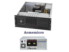 Acmemicro RS405TF