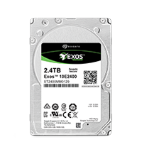 Seagate ST2400MM0129