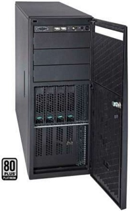 Catalog Used Pc additionally 281650840436 in addition Hp Dc7900 Desktop  puter Sff 300ghz 2gb 160gb Dvd 1358 P also So You Want To Build A Vmware Homelab furthermore 1149170867. on dell mini tower