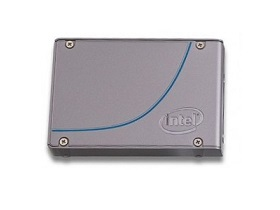 Intel SSDPE2MX400G401