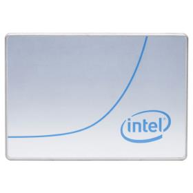 Intel SSDPE2NV076T801