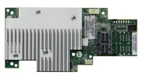 Intel RMSP3CD080F