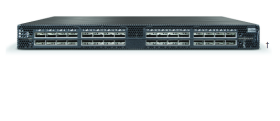 Mellanox MSN2700-CS2R