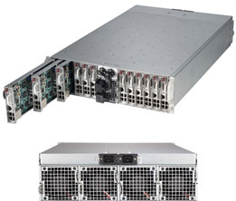 Supermicro SYS-5038MA-H24TRF