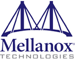 Mellanox KIT-00022